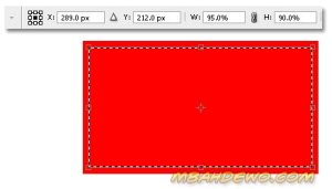 gambar: tutorial stempel 06.jpg